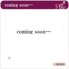 comming soon width=