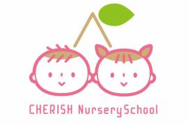保育園ロゴ